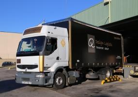 Camion_Rotulado